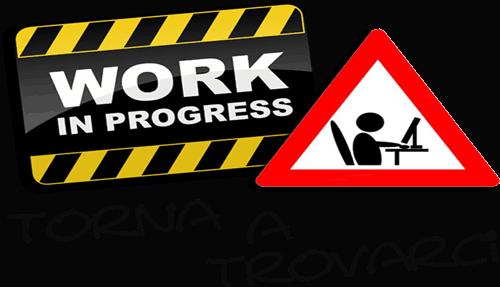 sicilia-pneumatici_work-in-progress2